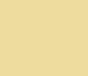 Пастельно-желтый