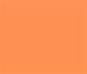 Оранжевый (используется в перегородках для соляриев)