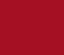 Китайский красный