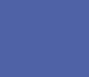Голубой балтийский