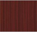 Махагон сапели