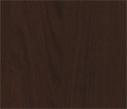 Бук тирольский шоколадный