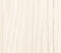 Гасиенда белый