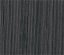 Гасиенда чёрный