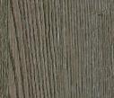 Дуб отборный коричневый