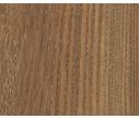 Ясень Касино коричневый